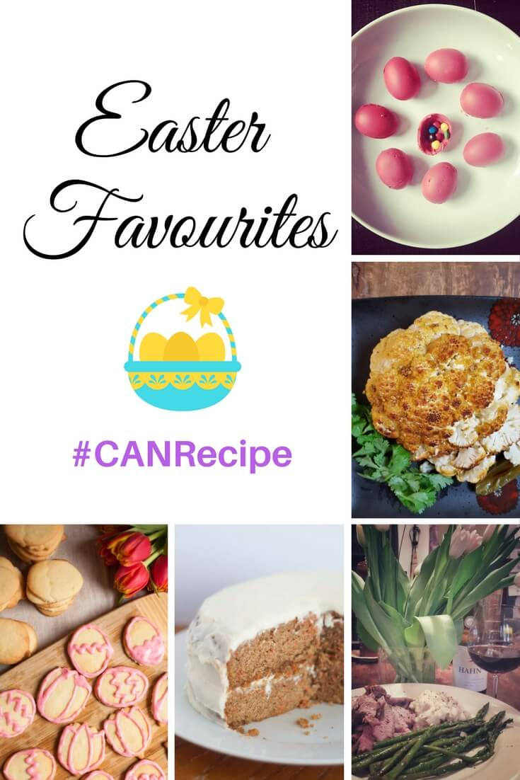Whole roasted cauliflower | Vegetaran side dishes | Vegan | Glutenfree recipes | Maple and Marigold.com