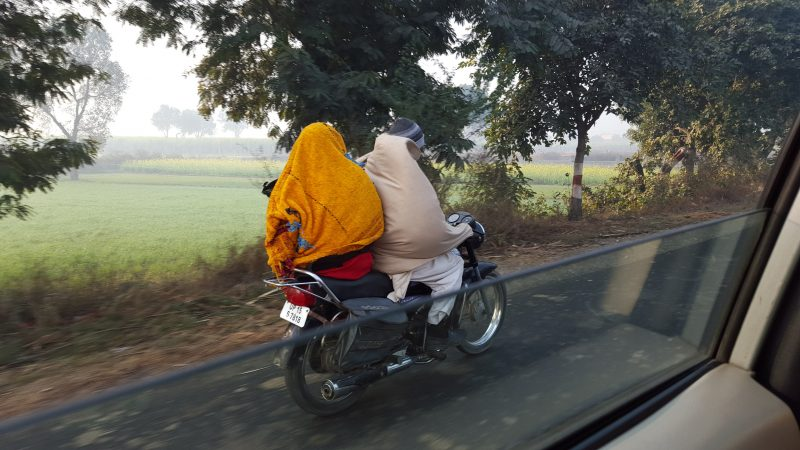 Weird things I miss about India   India Travels   Travel with Kids   Maple and Marigold