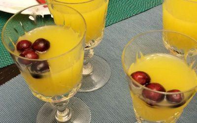Juice Vs. Fruit: An Open Letter To @HealthCanada