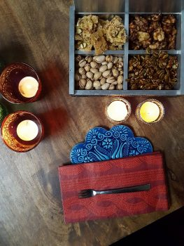 4 Easy Homemade Diwali Sweets and Snacks