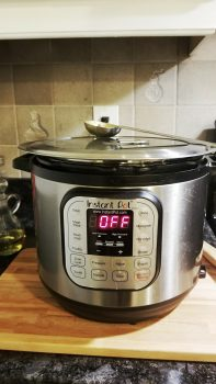 5 Instant Pot accessories you need to buy….and 3 that you don't