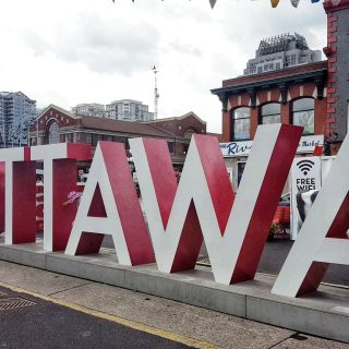 Weekend Road trip from Toronto   Explore Canada   11 Best Things to do in Ottawa   Travel with Kids   MapleandMarigold.com