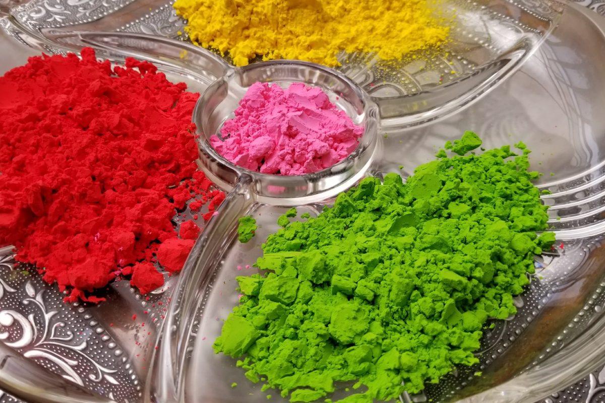 Festival of Holi – A Celebration of Colour and Life