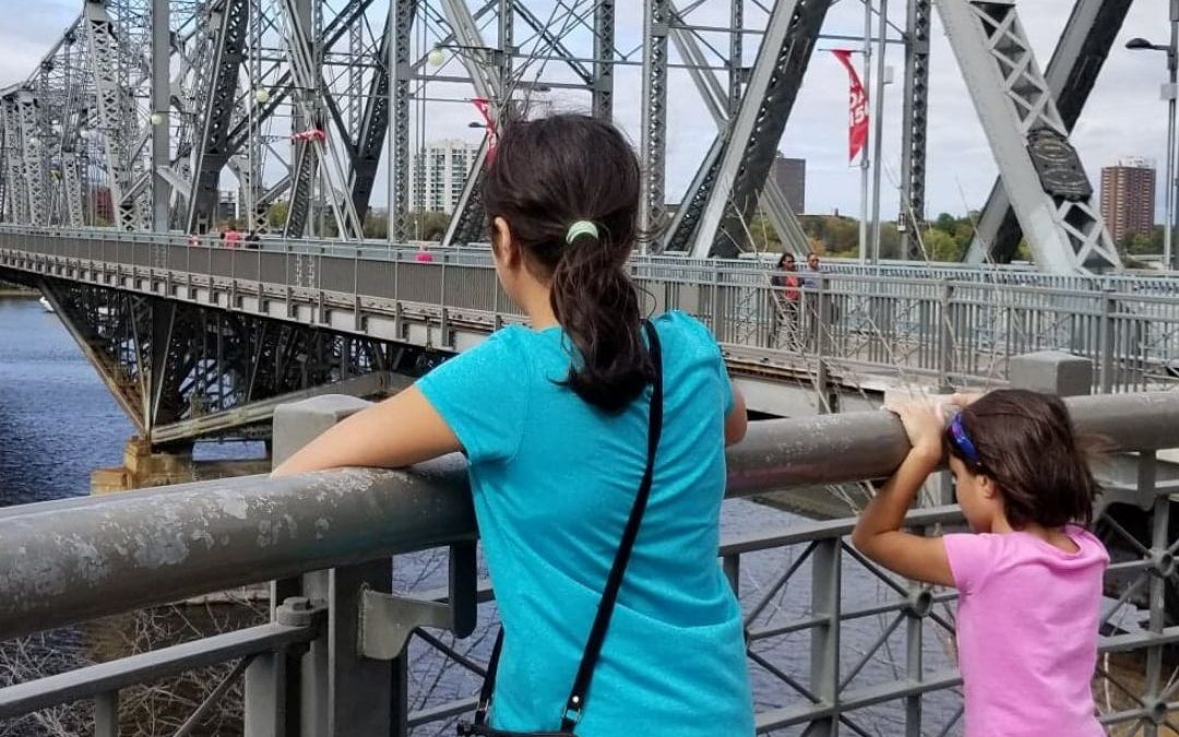 Weekend Getaway: Top 11 Things to do in Ottawa