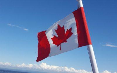 Tips for Flying the Maple Leaf – Canadian Flag Etiquette