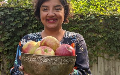 From Branch to Bowl: What you need to know about Apples